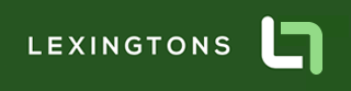 Lexingtons: Residential Sales & Lettings