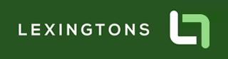 Lexingtons: Residential Sales & Lettings