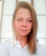 Lexingtons Estate Agents - Anna Pollard
